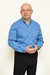 Дмитрий Салай